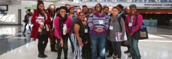 2017 NAEYC Annual Conference