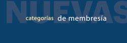Vídeo: Nuevas Categorías de Membresía de NAEYC