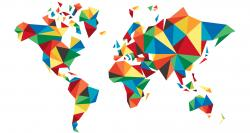 NAEYC Global Engagement