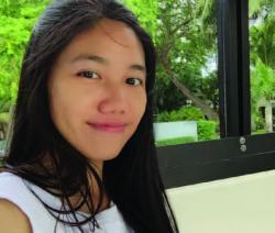 Ying Liang Headshot