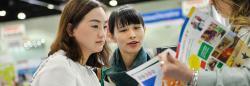 Online Modules Information Mandarin