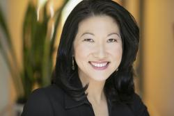 Image of Michelle Kang, NAEYC, Chief Strategy and Innovation Officer