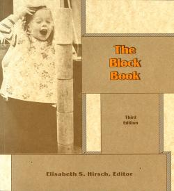 The Block Book, Third Edition