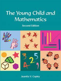 The Young Child and Mathematics, Second Edition