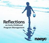 Reflections on Early Childhood Program Management (DVD)