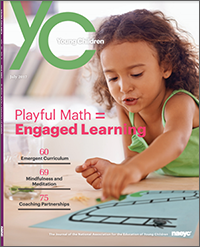 YC July 2017 Issue