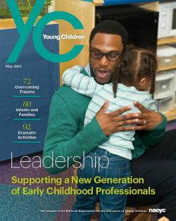 YC May 2015 Issue
