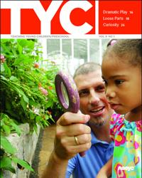 TYC October/November 2015 Issue