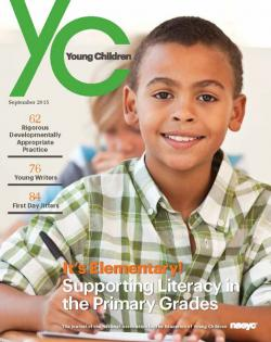 YC September 2015 Issue