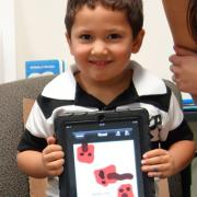Technology and Interactive Media in Early Childhood Programs